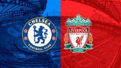 Indosport - Berikut rekap rumor transfer yang masih bergulir selama hari Selasa (13/10/20) yang melibatkan dua klub Liga Inggris, Liverpool dan Chelsea.