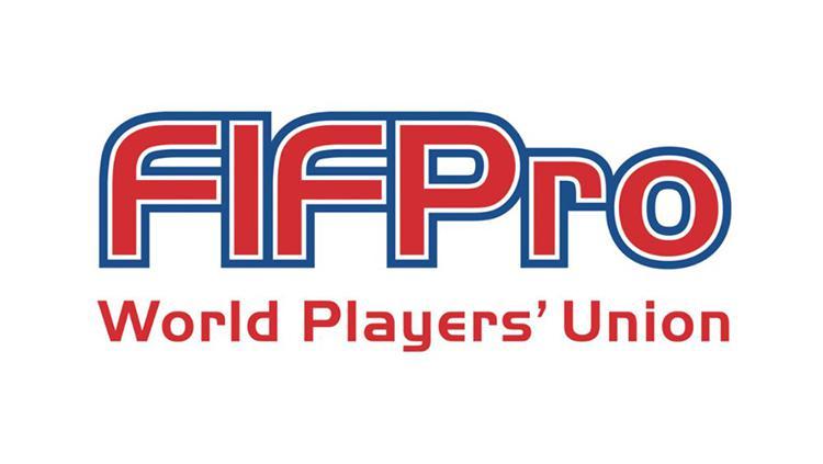 Prihatin, 2 Pesepakbola Indonesia Dapat Perhatian dari FIFPro