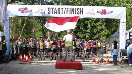 Indonesia Raya - INDOSPORT