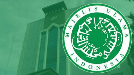 Logo Majelis Ulama Indonesia (MUI) - INDOSPORT