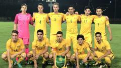 Indosport - Australia baru saja menunjuk pelatih baru jelang hadapi Timnas Indonesia U-23 di Kualifikasi Piala Asia U-23 2022 pada 27 dan 30 Oktober 2021 mendatang.