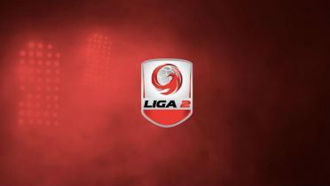 Urgensi Liga 2 Kembali Menggunakan Jasa Pemain Asing