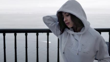 Nikita Willy, aktris Indonesia. - INDOSPORT