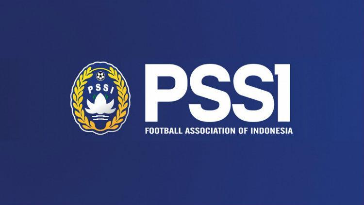 Logo PSSI. Copyright: pssi.org