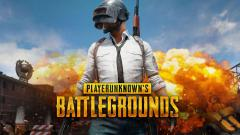 Indosport - Game eSports paling populer, Player Unknown's Battle Grounds (PUBG), menyelamatkan keselamatan gas di India.