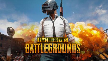 Sebuah prestasi membanggakan berhasil diukir game eSports PUBG Mobile. - INDOSPORT