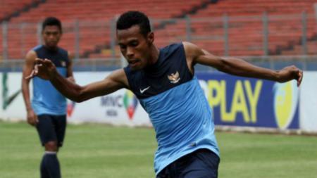 Ruben Sanadi resmi menjadi bagian Bhayangkara FC jelang Liga 1 2020 - INDOSPORT