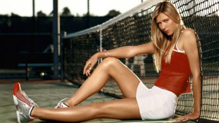 Para petenis cantik bersiap untuk menaklukkan turnamen tenis paling bergengsi Wimbledon 2019 yang rencananya akan digelar mulai 1 Juli Hingga 14 Juli mendatang. - INDOSPORT