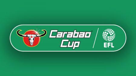 Top skor Carabao Cup atau yang juga dikenal sebagai Piala Liga Inggris musim 2020/21 ini dipimpin oleh bomber dari klub yang gagal melaju ke final. - INDOSPORT