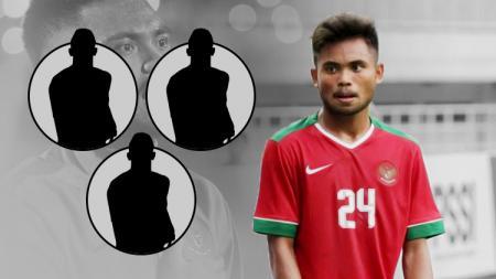 Dilema pegulat minim apresiasi pemerintah, Ajeng Dinda Lestari, 4 atlet Indonesia ini juga pernah susah dan hampir putus sekolah. - INDOSPORT