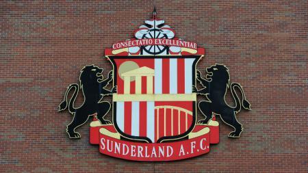 Sunderland selangkah lagi akan dimiliki oleh sebuah konsorsium yang melibatkan pemuda tajir berusia 22 tahun bernama Kyril Louis-Dreyfus. - INDOSPORT