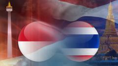 Indosport - 5 Negara tersukses jika bermain kandang di Piala AFF.
