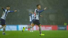 Indosport - Pemain Porto, Otavio (tengah), dikabarkan menjadi buruan raksasa Serie A Liga Italia, AC Milan, untuk bursa transfer 2021 lantaran kontraknya bakal habis tahun ini.