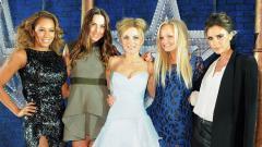Indosport - Grup musik legendaris asal Inggris, Spice Girls