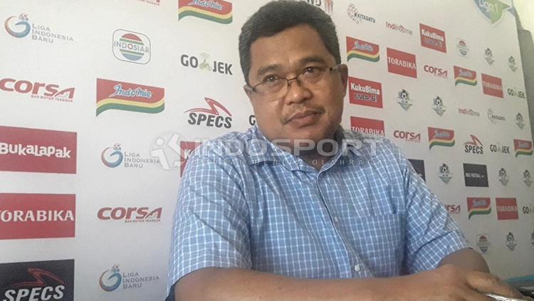 Cegah Akal Bulus Suporter, Arema FC Minta Bantuan Polwan di Laga Kontra Persija