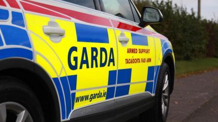 Pihak kepolisian Irlandia sedang menyelidiki kasus pengeroyokan tiga orang pemain ke seorang wasit - INDOSPORT