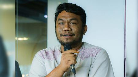 Muslih Rachman, Dokter Spesialis Bedah yang Jadi - INDOSPORT