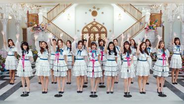 5 Member JKT48-nya Thailand yang Bisa Buat Timnas Indonesia Salah Fokus