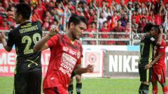 Indosport - Semen Padang.