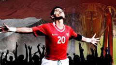 Indosport - Legenda Timnas Indonesia, Bambang Pamungkas