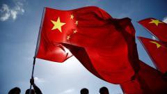 Indosport - China sempat membuat khawatir para pecinta bulutangkis di seluruh dunia usai hajatan akbar Olimpiade London 2012 silam.
