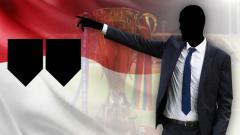 Indosport - Tiga tim Piala AFF 2018 ini percaya dengan pelatih lokal.