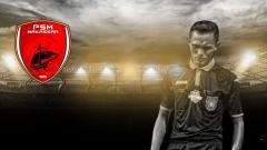 Indosport - Mustofah Umarella
