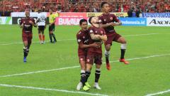 Indosport - Media Vietnam sebut PSM Makassar terlalu tangguh untuk Becamex Binh Duong.