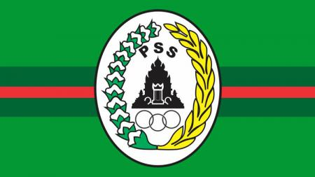 Logo PSS Sleman. - INDOSPORT
