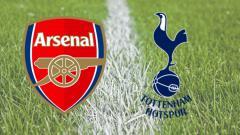 Indosport - Sejarah panjang melatari persaingan sengit antara klub Arsenal dan Tottenham Hotspur dalam rivalitas bertajuk Derby London Utara.