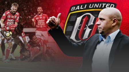 Roberto Carlos dikabarkan memiliki keinginan untuk melatih Bali United. - INDOSPORT