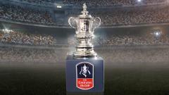 Indosport - Piala FA