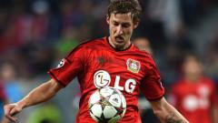 Indosport - Mantan Pemain Bayer Leverkusen, Stefan Kiessling