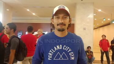 Ibnu Jamil: Joko Driyono Paling Hebat Masalah Sepak Bola Indonesia