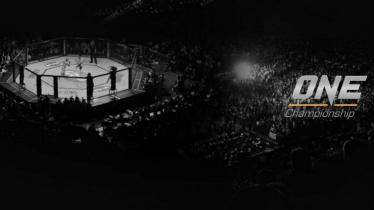One Championship akan gelar kompetisi berhadiah 1 juta dolar AS. - INDOSPORT