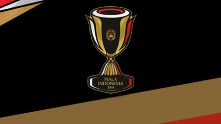 Piala Indonesia 2018 - INDOSPORT