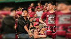 Indosport - Kelompok Suporter PSM Makassar