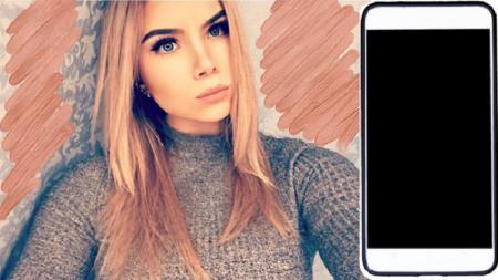 Irina Rybnikova, petarung muda MMA ditemukan tewas di kamar mandi - INDOSPORT