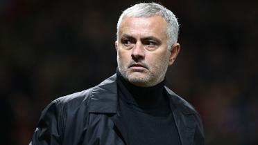 3 Kerugian yang Hadir Jika Jose Mourinho Latih Tottenham Hotspur