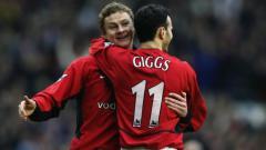 Indosport - Ryan Giggs sebut satu pemain yang jadi lawan tertangguh kala masih berseragam Manchester United.