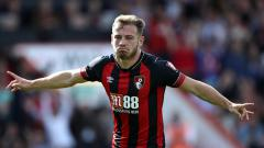 Indosport - Klub sepak bola Liga Inggris, Liverpool dikabarkan tertarik untuk mendatangkan Ryan Fraser, gelandang Bournemouth.