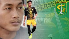 Indosport - Tiga keuntungan besar Persebaya Surabaya jika mendatangkan Hansamu Yama
