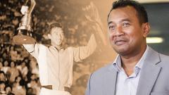 Indosport - Menjadi Juara Dunia adalah impian seluruh pemain bulutangkis yang ada di dunia. Inilah pemain tunggal muslim Indonesia yang meraih predikat sebagai Juara Dunia.