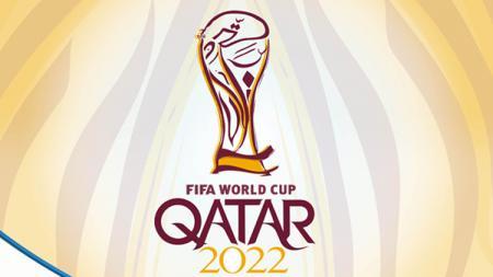 Piala Dunia 2022. - INDOSPORT