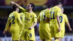 Indosport - Villarreal berhasil menjadi kuda hitam di LaLiga Spanyol musim ini dan bahkan mereka memiliki kans besar untuk kembali tampil di Liga Champions musim depan.