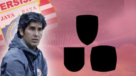 3 Klub Berpeluang Menggaet Eks Pelatih Persija - INDOSPORT