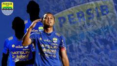 Indosport - Tiga pemain Persib yang berpotensi menyebrang ke Persija Jakarta.