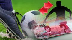 Indosport - Tiga manuver cantik klub Indonesia di bursa transfer awal tahun 2019