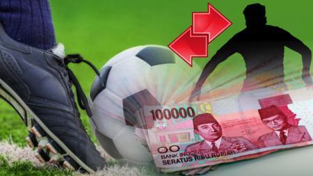 Tiga manuver cantik klub Indonesia di bursa transfer awal tahun 2019 - INDOSPORT