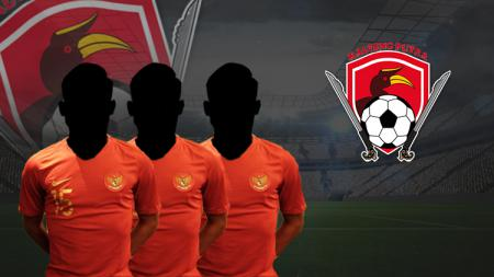 3 Eks Pemain Timnas Indonesia yang Bakal Digaet Kalteng Putra? - INDOSPORT